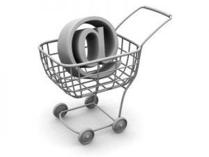 Gute Domains kaufen