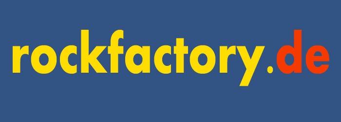 rockfactory.de
